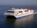 HSS DISCOVERY STENA LINE DAGLICHTFILTERS