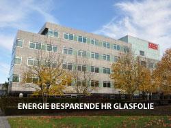 ENERGIE-BESPARENDE-HR-GLASFOLIE