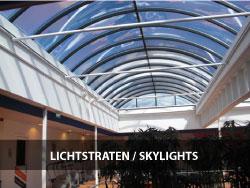 LICHTSTRATEN---SKYLIGHTS