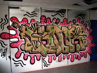 Glasfolie-Suncontrol-Anti-Graffiti-Glasfolie5
