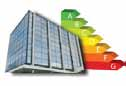 Glasfolie-Suncontrol-Energie-Besparende-HR-Glasfolie
