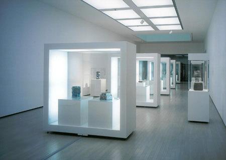 Glasfolie Suncontrol Ontspiegelende Glasfolie