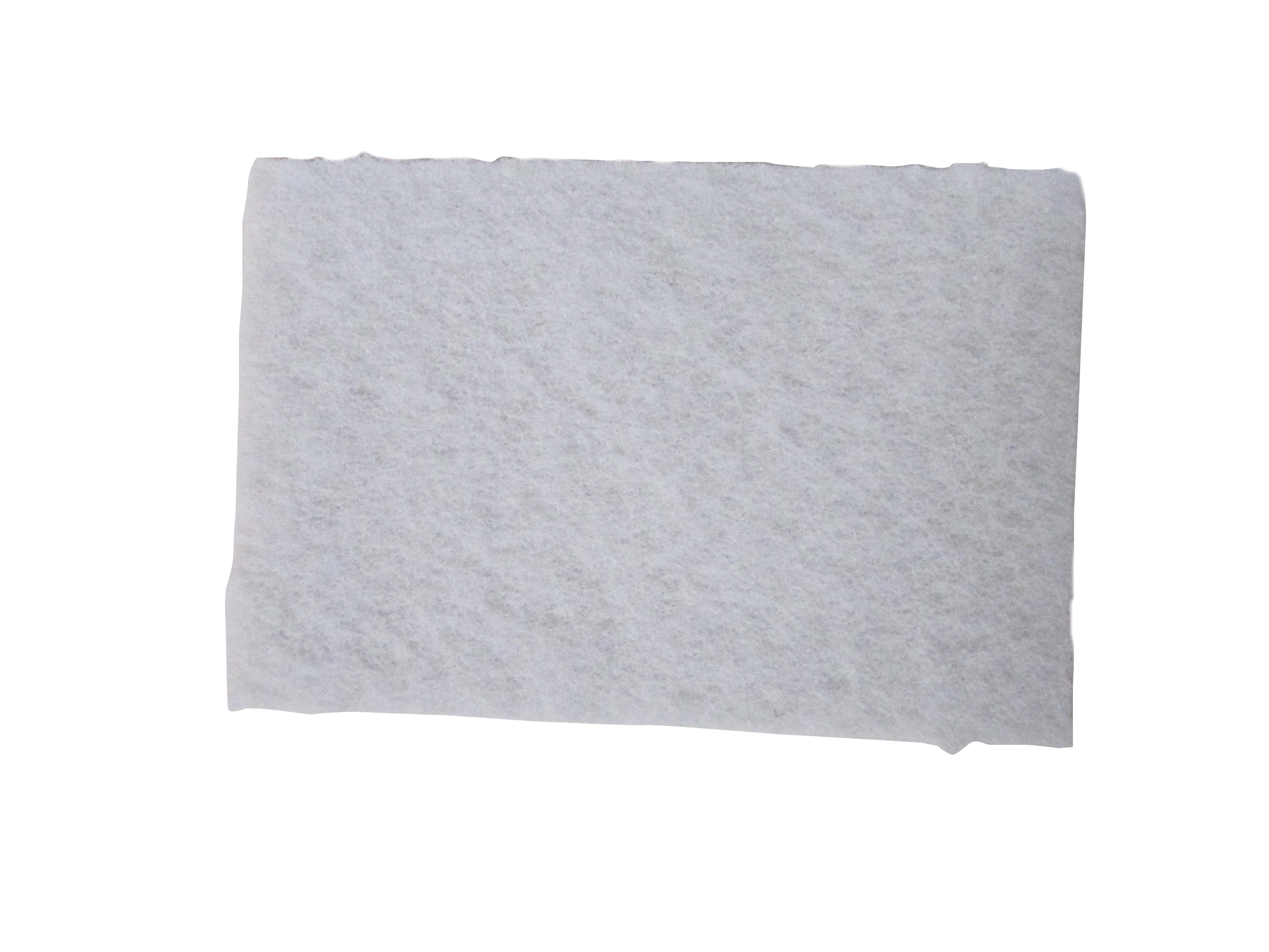 Witte spons sanitairspons t b v schoonmaken achterruit for Interieur auto schoonmaken