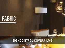 Fotogalerie - Suncontrol Coverfilms