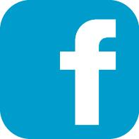Facebook Glasfolie Suncontrol