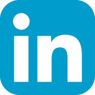 LinkedIn Glasfolie Suncontrol