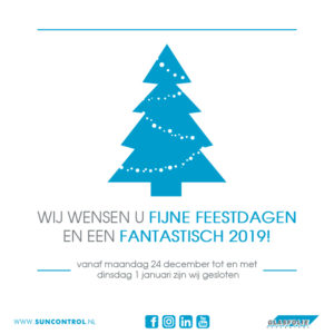 Layout_Kerstboom