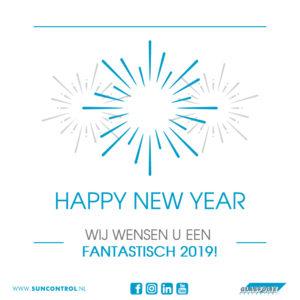 Layout_Happy New Year