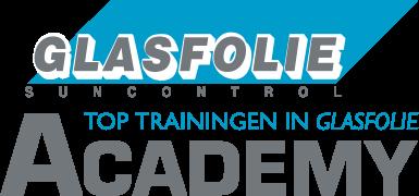 glasfolie academy