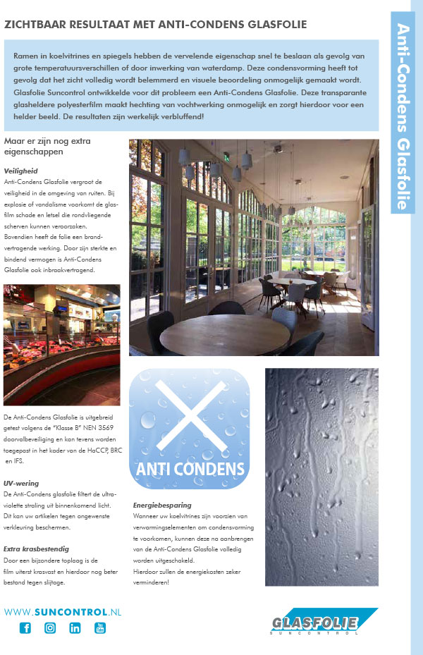 Glasfolie-Suncontrol-Anti-Condens-Glasfolie-1