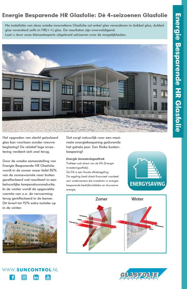 Glasfolie-Suncontrol-Energie-Besparende-HR-Glasfolie-1