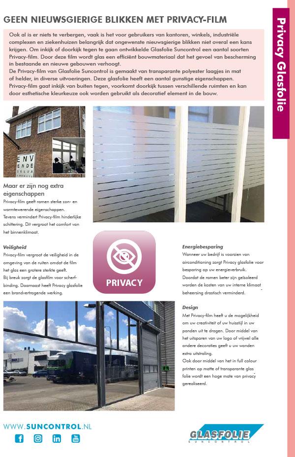 Glasfolie-Suncontrol-Privacy-Technische-Informatie-1