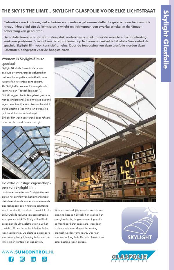 Glasfolie-Suncontrol-Skylight-Technische-Informatie-1