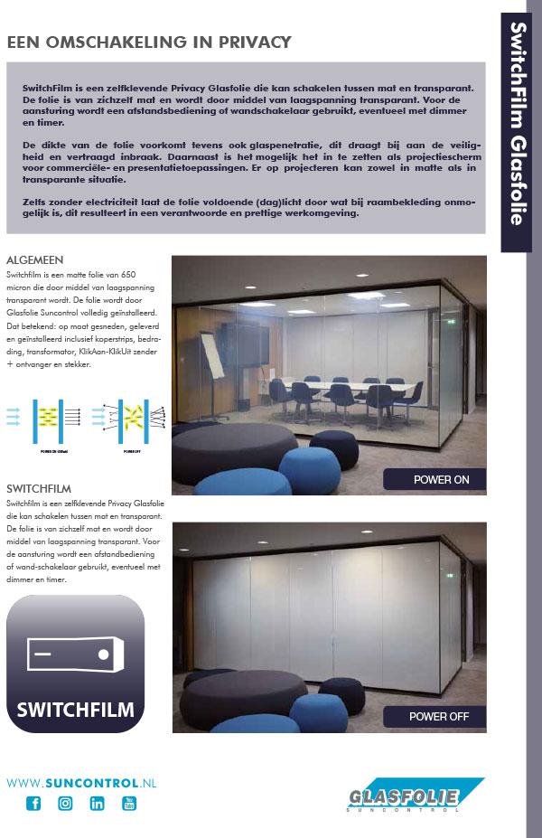Glasfolie-Suncontrol-SwitchFilm-Glasfolie-Technische-Informatie-1