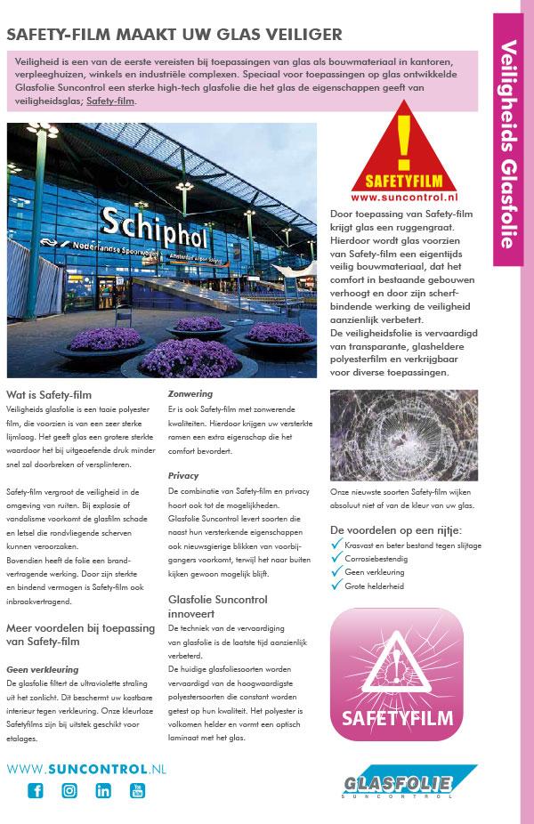 Glasfolie-Suncontrol-Veiligheid-Technische-Informatie-1