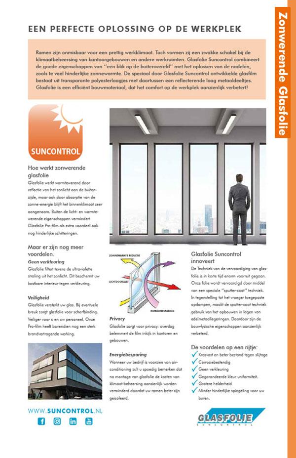 Glasfolie-Suncontrol-Zonwerend-Technische-Informatie-2