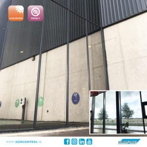 Zonwering_Privacy_29-08-2019