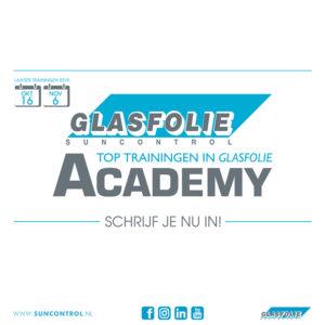 Academy_20-08-2019