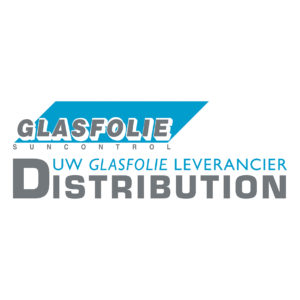 Glasfolie Distribution