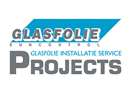 glasfolie-projects-kleiner-formaat