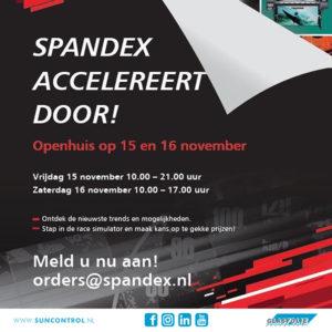 Spandex_14–11-2019