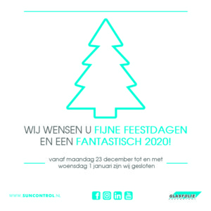 Layout2_Kerstboom 2020