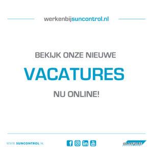 Layout_Vacature_Online