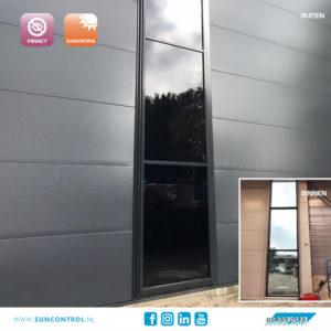Privacy_Zonwering_24-10-2019