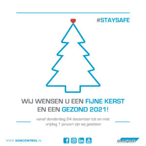 Layout3_Kerstboom 2021-01