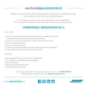 Layout_Vacature_Commercieel Medewerker 12-2020-01