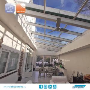 Skylight_ZonweringC_15-01-2021