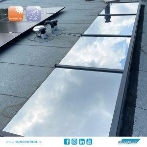 Zonwering_SkylightA_23-06-2020