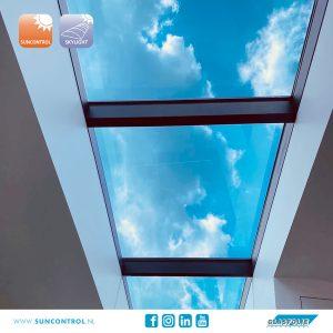 Zonwering_SkylightB_23-06-2020