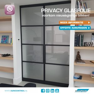 Social Media_Privacy 300x3000mm