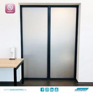 Privacy_13-08-2021